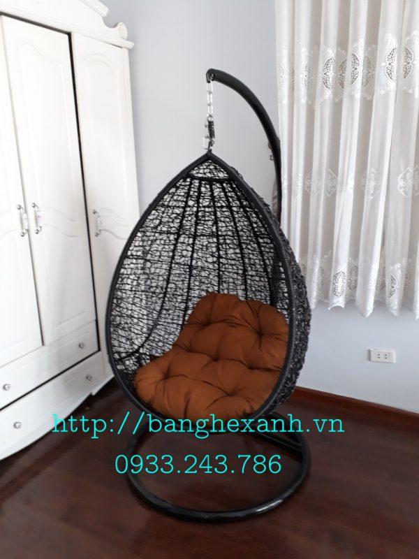 XÍCH ĐU TRỨNG TREO BGX_06026
